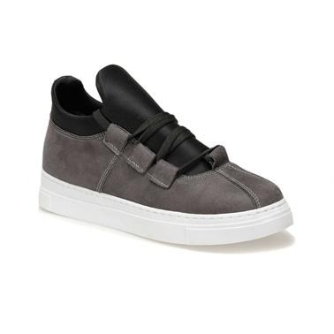 Butigo Sneakers Gri